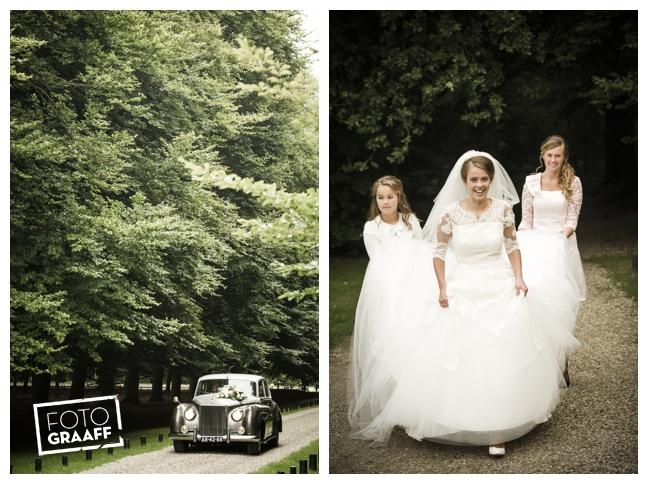 trouwen in Barneveld en Kasteel de Schaffelaar_480: www.fotograaff.nl/2012/09