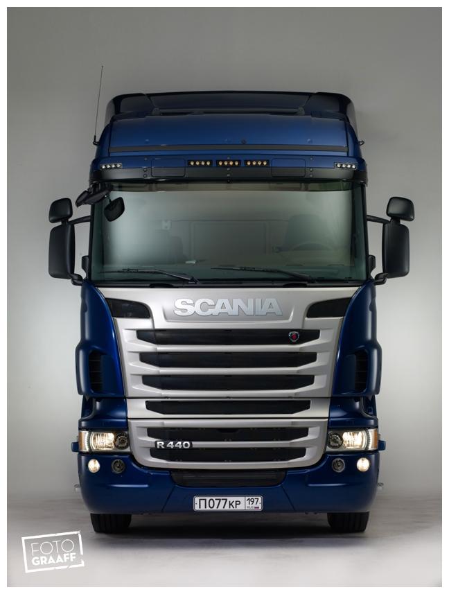 Scania Trucks bedrijfsfotografie_0850