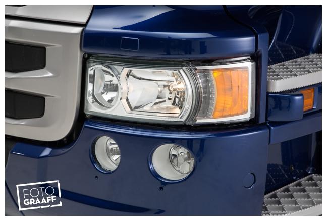 Scania Trucks bedrijfsfotografie_0851