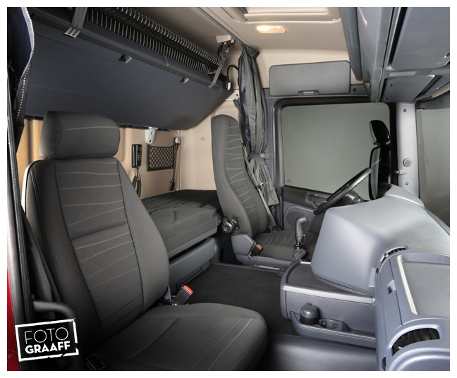 Scania Trucks bedrijfsfotografie_0852