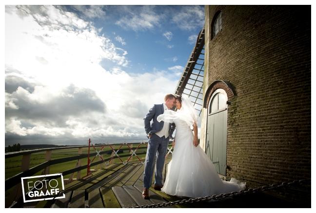Bruidsfotografie in Brielle_061
