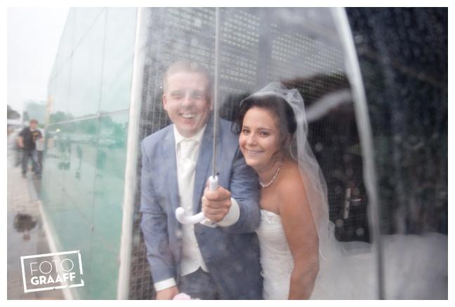 bruidsfotografie en huwelijk in Brielle_055