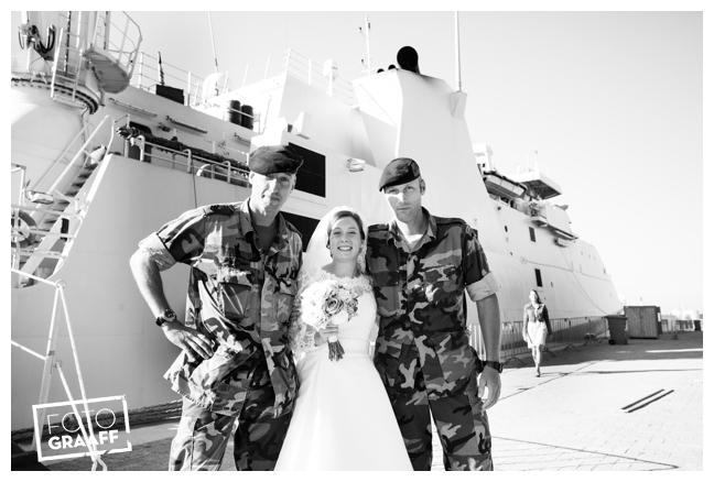 bruidsfotografie en huwelijk in Rotterdam_033