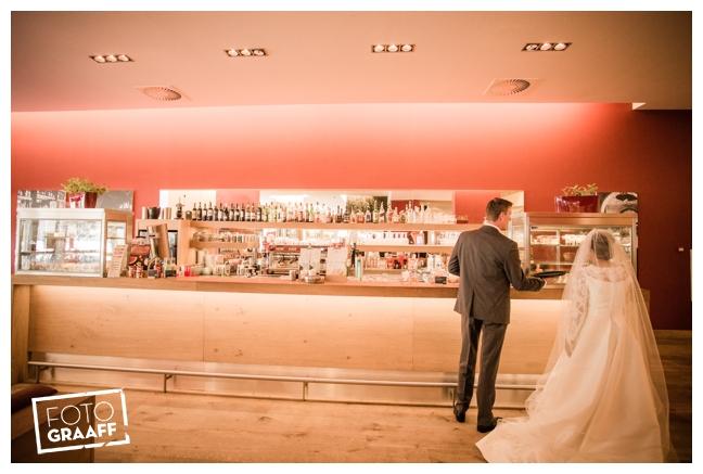 bruidsfotografie en huwelijk in Rotterdam_034