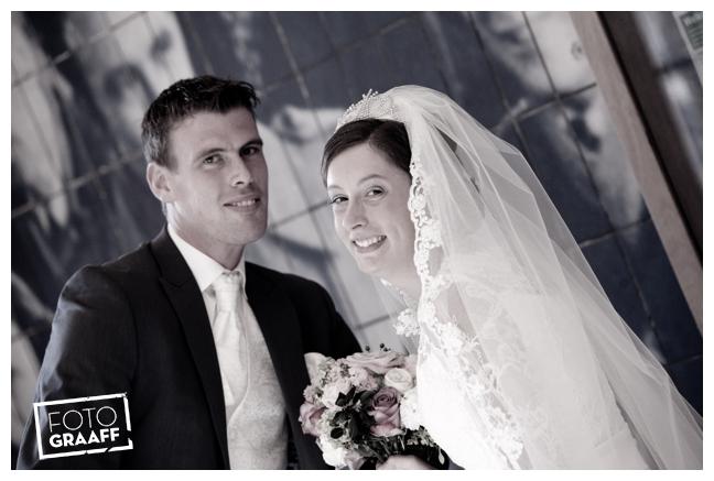 bruidsfotografie en huwelijk in Rotterdam_037