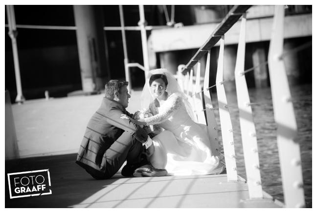 bruidsfotografie en huwelijk in Rotterdam_043