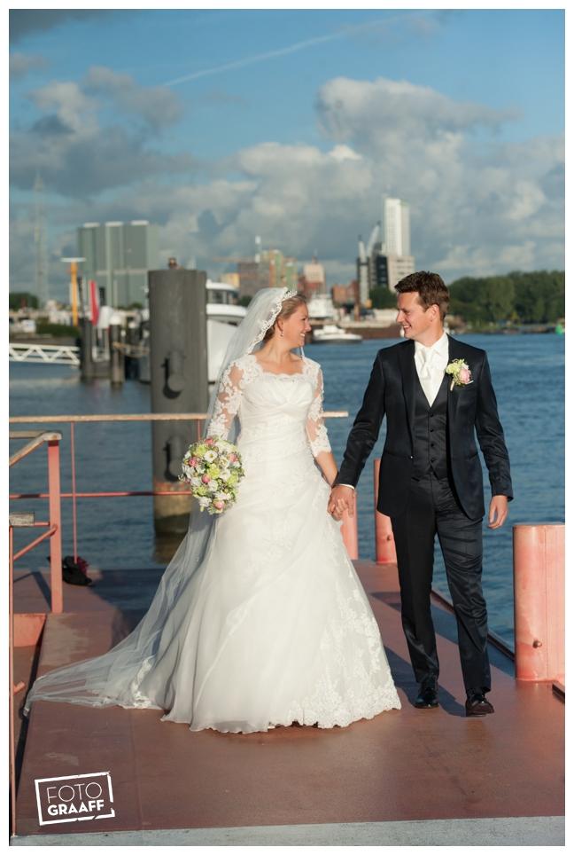 bruidsfotografie en huwelijk in Sliedrecht_048