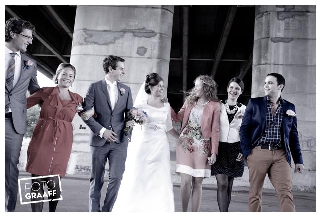 bruidsfotografie in Barendrecht_014