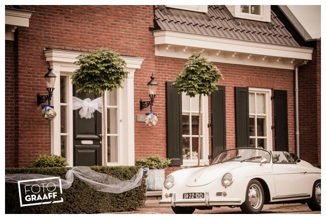 bruidsfotografie in Barendrecht_025