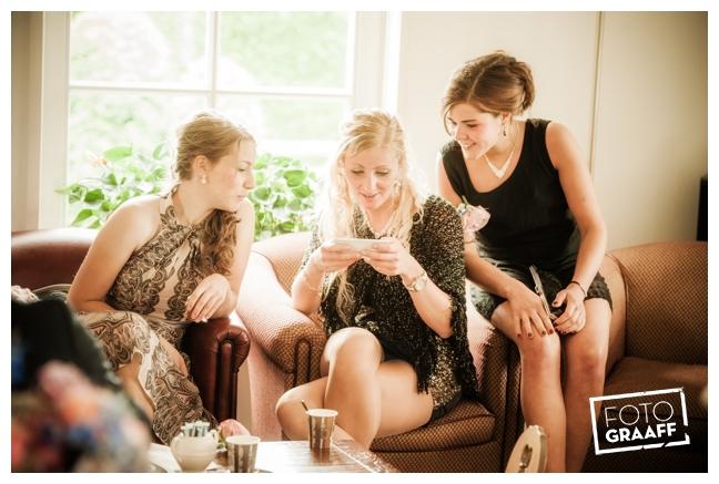 bruidsfotografie in Barendrecht_026
