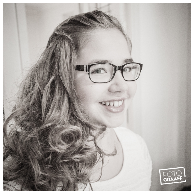 bruidsfotografie in Barendrecht_028