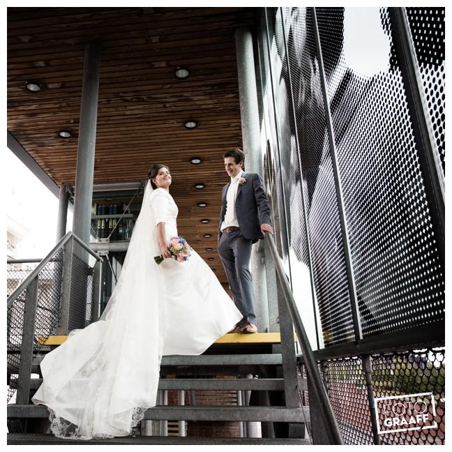 bruidsfotografie in Barendrecht_063