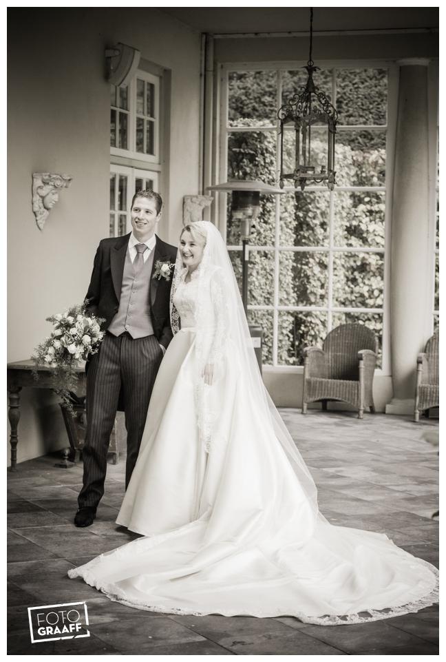 Bruidsfotografie in Maartensdijk_182