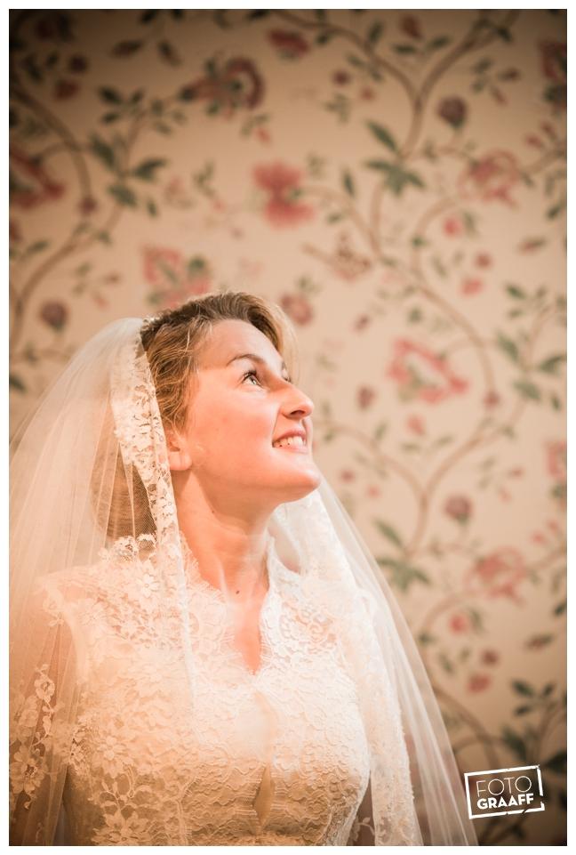Bruidsfotografie in Maartensdijk_183