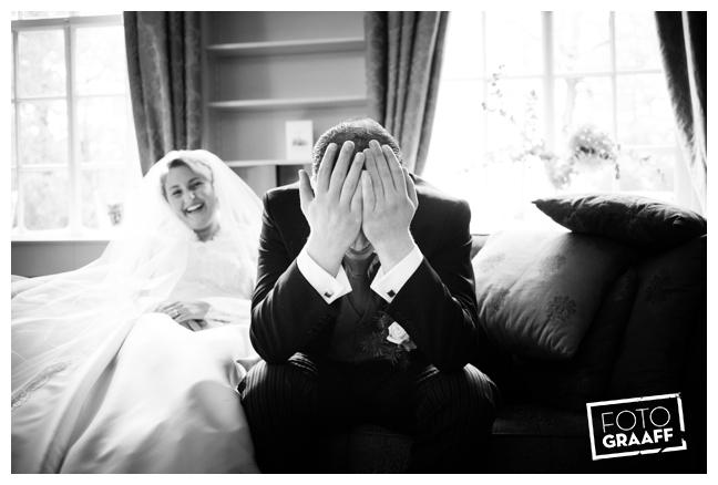 Bruidsfotografie in Maartensdijk_184