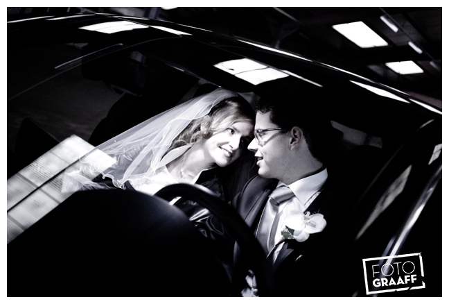 Bruidsfotografie in Maartensdijk_186