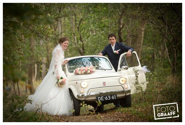 bruidsfotografie middelharnis Herman Claudia_200