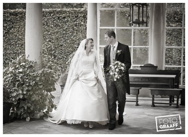 maartensdijk huwelijk_197