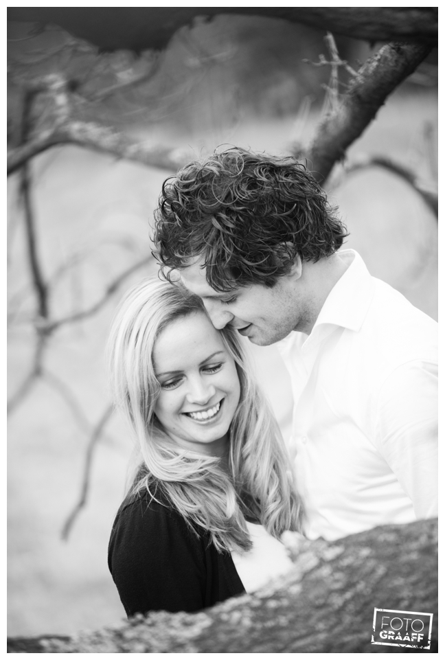 loveshoot marcel & inge_502