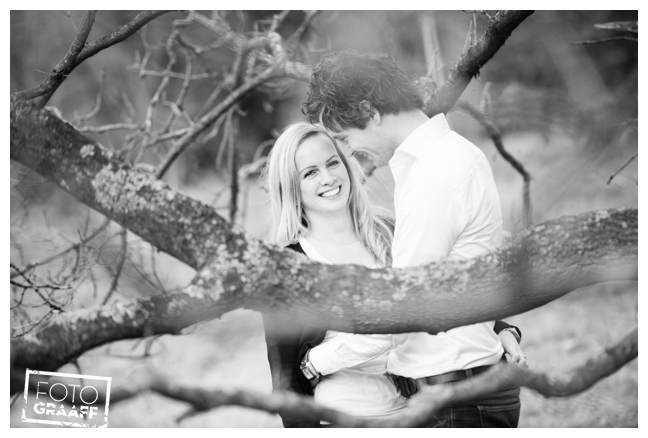 loveshoot marcel & inge_504