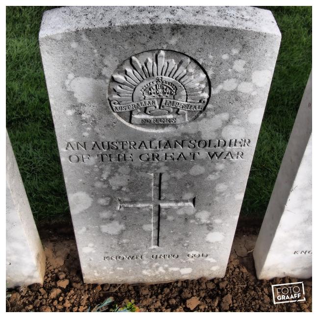 De Somme the great war_0316