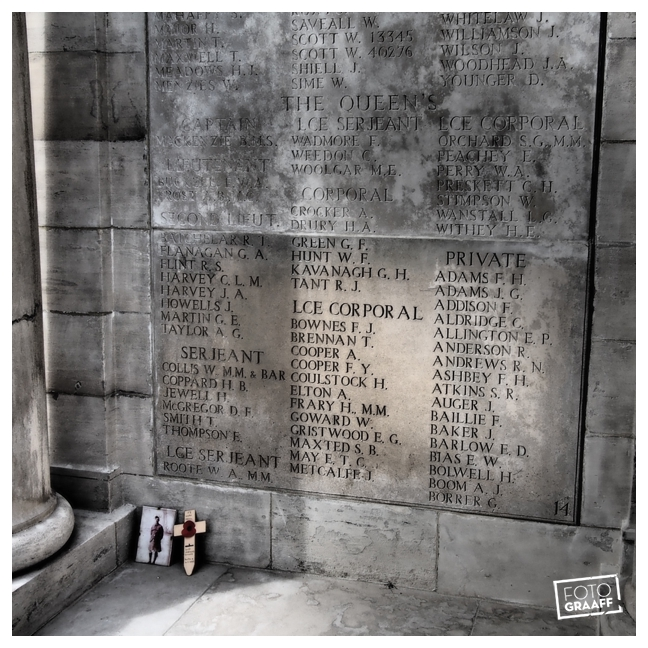 De Somme the great war_0317
