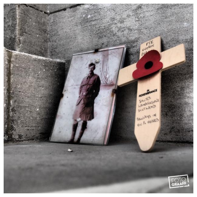 De Somme the great war_0318