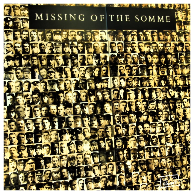 De Somme the great war_0328