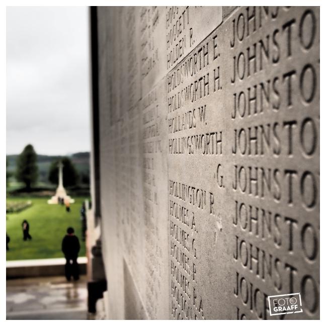 De Somme the great war_0329