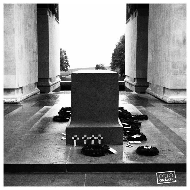 De Somme the great war_0330