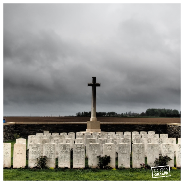 De Somme the great war_0333