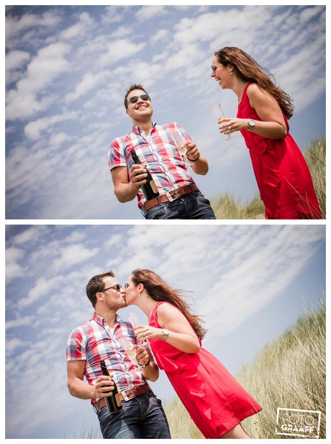 Huwelijk net even anders_0105