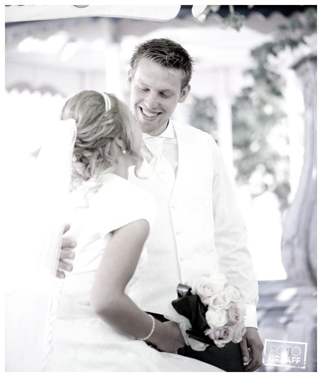 bruidsfotografie in tholen_0373