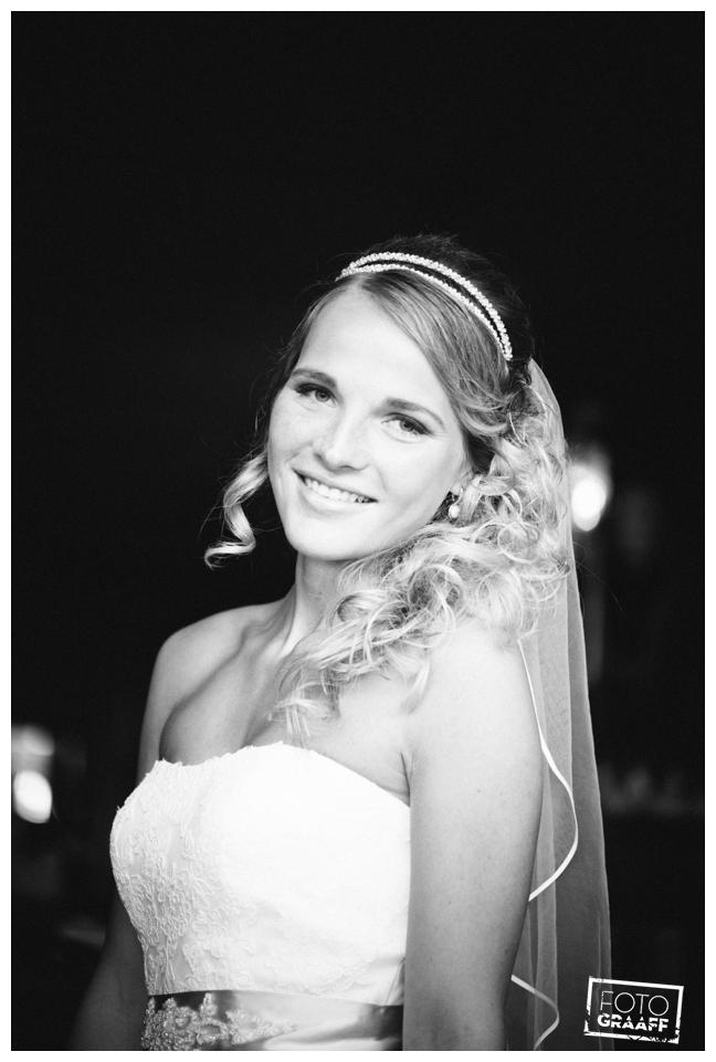 bruidsfotografie in tholen_0375