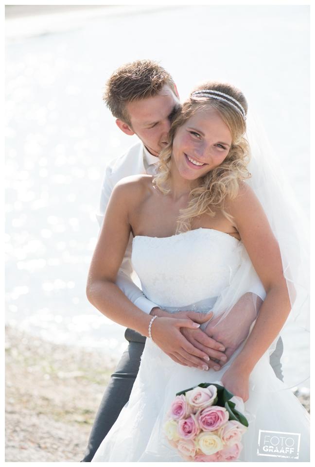 bruidsfotografie in tholen_0377