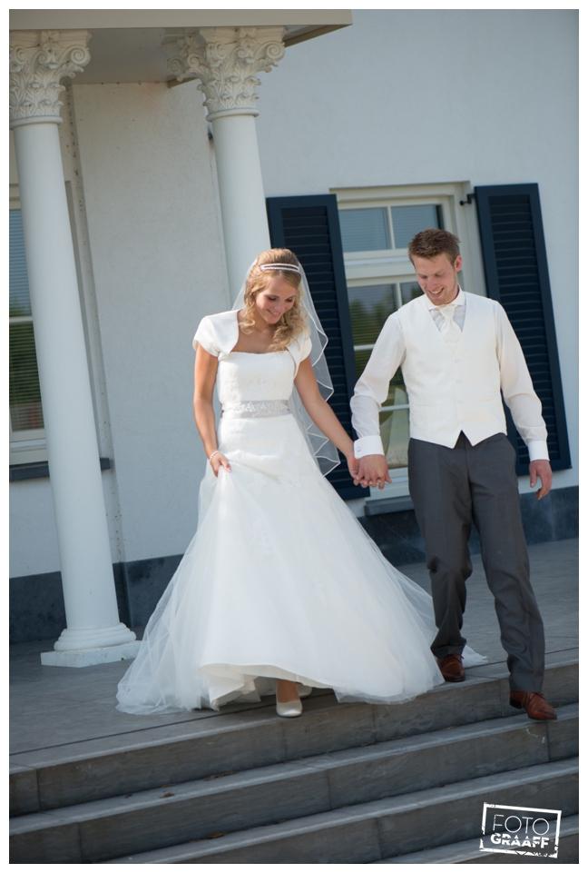 bruidsfotografie in tholen_0379