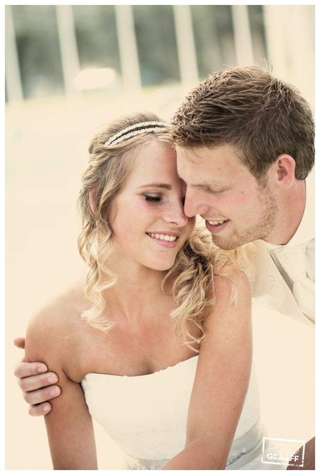 bruidsfotografie in tholen_0381