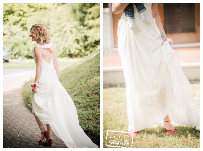 bruidsfotografie op goeree overflakkee_0351