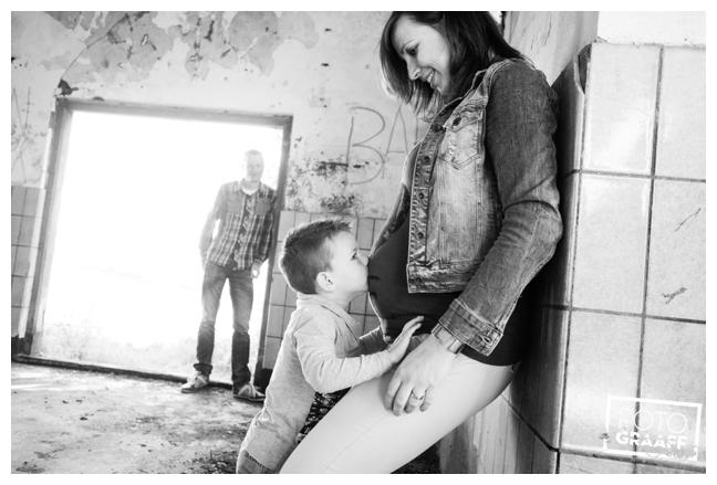 zwangerschapshoot urban_0396