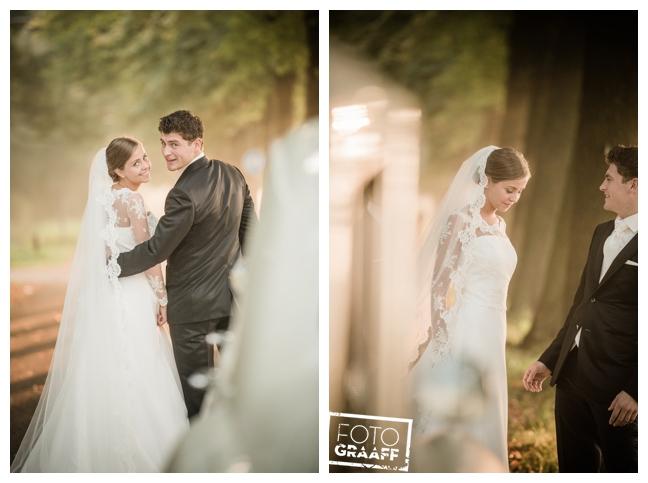 bruidsfotografie de Schaffelaar_0415