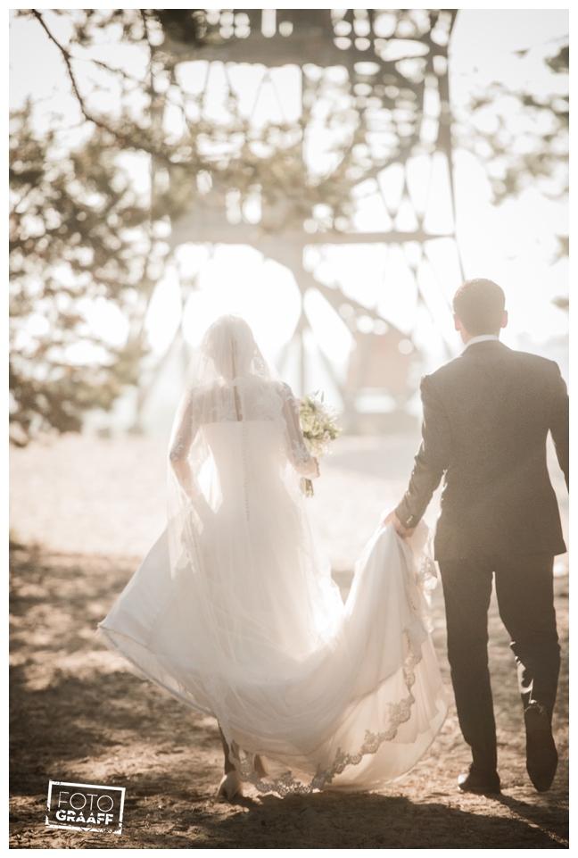 bruidsfotografie de Schaffelaar_0418