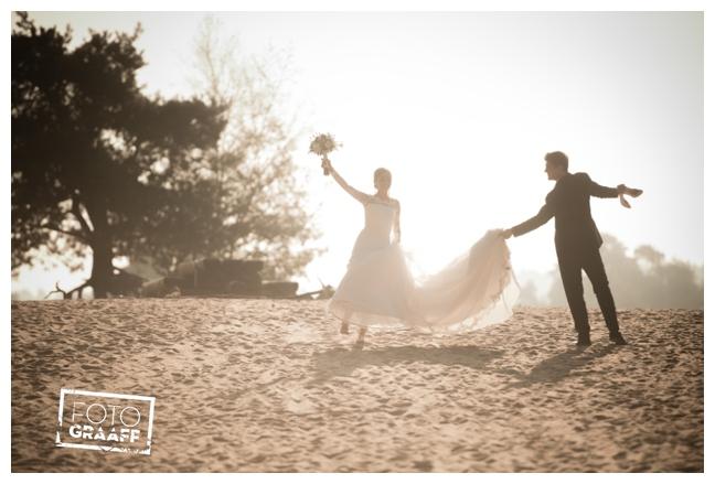 bruidsfotografie de Schaffelaar_0419