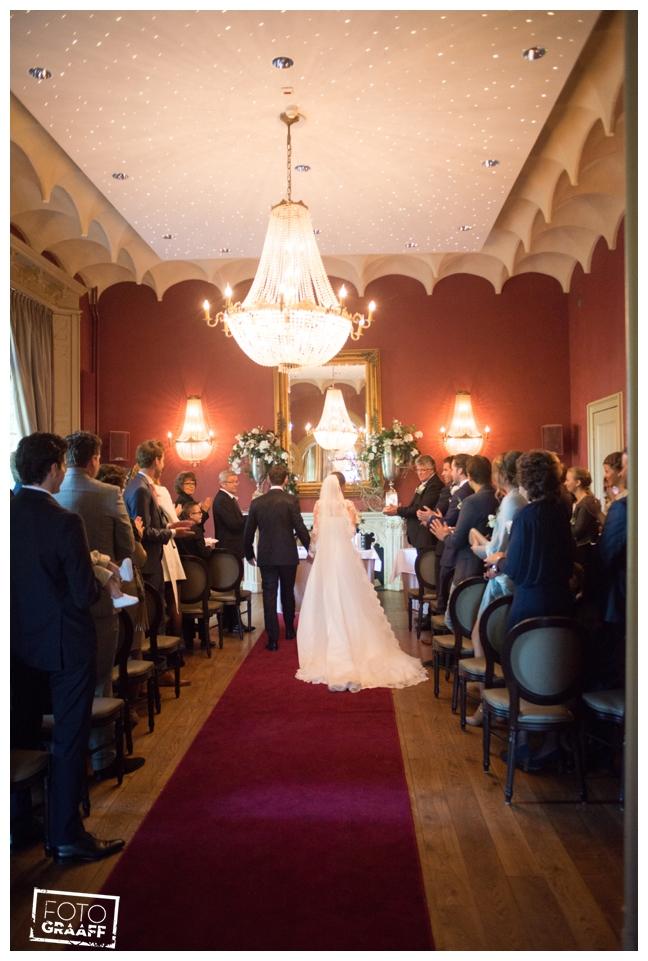 bruidsfotografie de Schaffelaar_0422