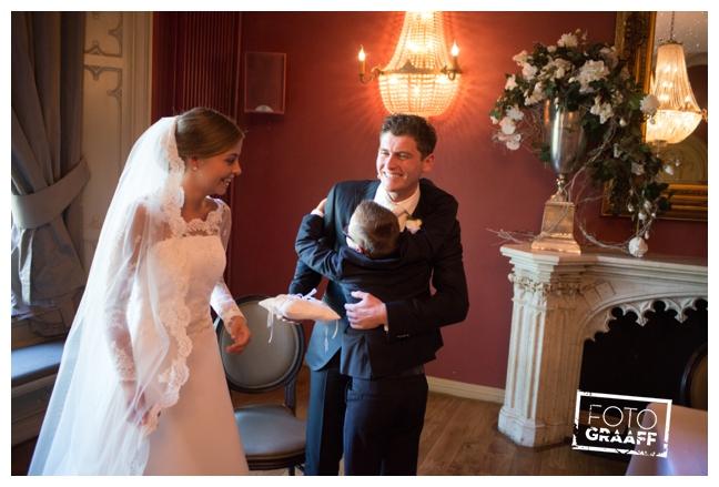 bruidsfotografie de Schaffelaar_0426