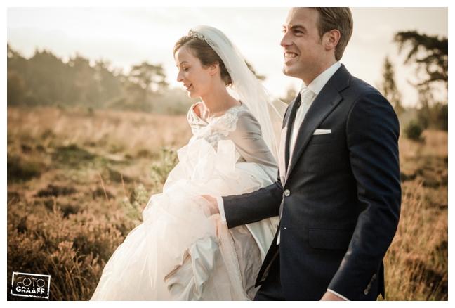 bruidsfotografie Kasteel de Vanenburg_0548