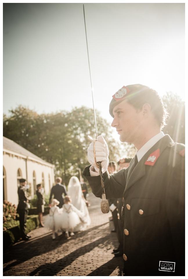 bruidsfotografie Kasteel de Vanenburg_0552