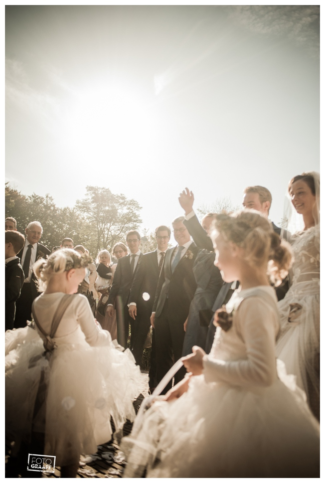 bruidsfotografie Kasteel de Vanenburg_0554