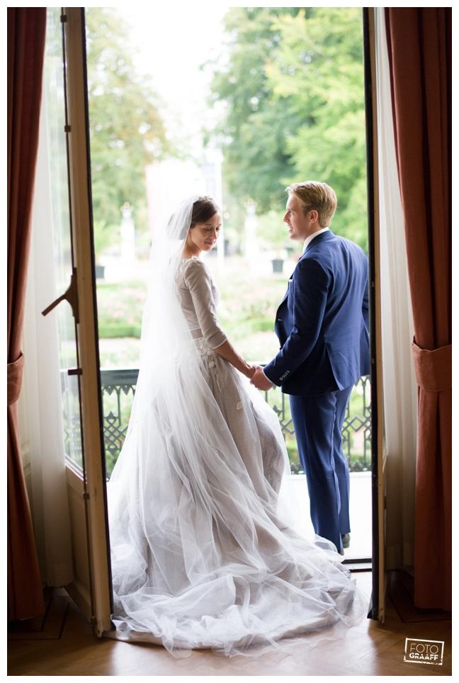 bruidsfotografie Kasteel de Vanenburg_0556