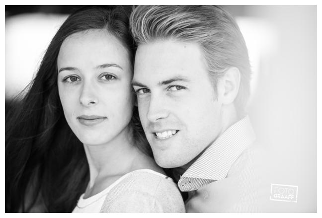 bruidsfotografie Kasteel de Vanenburg_0568