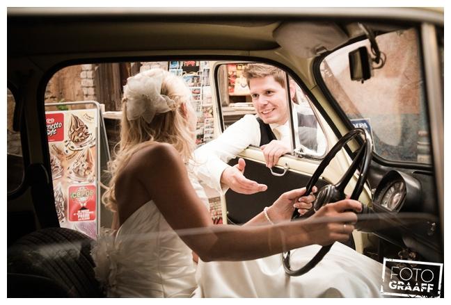 bruidsfotografie door fotografe astrid_0469